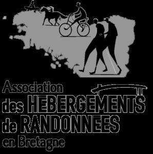 Association des Hébergements de Randonnées en Bretagne GR34